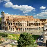 01-colosseum-ancient-rome