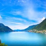 01-como-lake-view-from-cernobbio