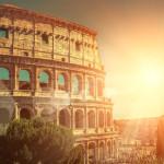 01-roman-coliseum