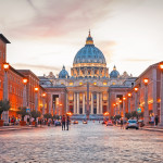 01-rome-and-vatican