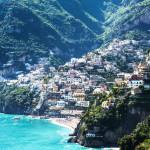 01-the-amalfi-coast-guided-tour