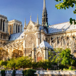 01-the-cathedral-of-notre-dame-de-paris