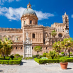 01-the-cathedral-of-palermo
