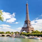 01-the-eiffel-tower-from-the-river-seine-in-paris