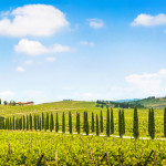 01-tuscany-chianti-region