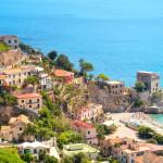 02-amalfi-coast-tailor-made-travel