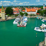 02-boats-at-port-of-lindau-harbour