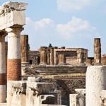 02-pompeii-site