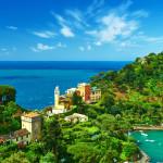 02-portofino-village-on-ligurian-coast-in-italy