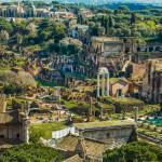 02-roman-forum-guided-tour