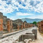 02-street-in-pompeii