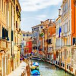 02-venice-the-rio-marin-canal-and-the-ponte-cappello-dei-garzoti-from-the-ponte-de-la-bergami