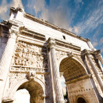 03-arch-of-constantine-in-rome