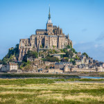 03-mont-saint-michel-normandy-france