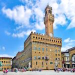 03-piazza-della-signoria-with-palazzo-vecchio-in-florence
