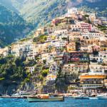 03-positano-amalfi-coast