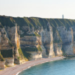 03-view-of-etretat-white-cliffs-in-normandy-france