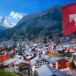 03-zermatt-village-with-peak-of-matterhorn-in-swiss-alps