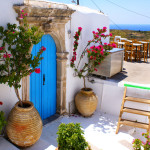 04-greece-travel-tailor-made