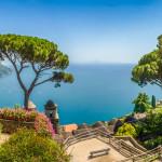 04-ravello-amalfi-coast-villa-rufolo-gardens