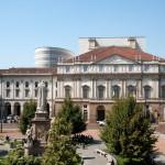 04-the-teatro-alla-scala-in-milan