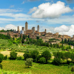 04-the-medieval-town-of-san-gimignano-in-tuscany