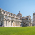 04-tower-of-pisa-and-duomo