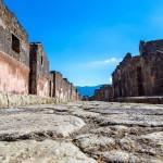 05-pompeii-guided-tour