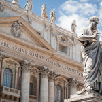 05-vatican-rome-guided-tour