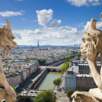 05-view-from-notre-dame-of-paris