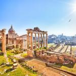 02-roman-forum